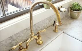 kitchen sink and faucet combinations sink formidable best kitchen sink and faucet combo memorable