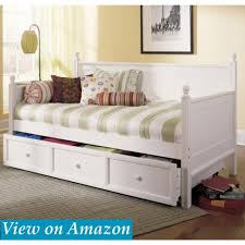 devyn tufted daybed cool cribs daybeds trundle best beds for the money picture with cool iron