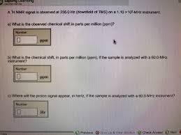 chemistry archive october 05 2016 chegg