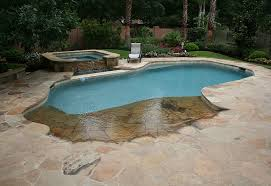 free form pool designs natural free form swimming pools design 221 custom outdoors
