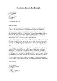 cover letter law student great law covering letter 85 for cover