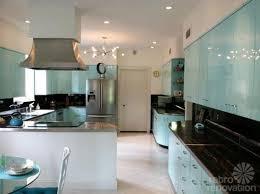 st charles kitchen cabinets 15 best st charles kitchen images on pinterest kitchen ideas