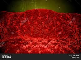red velvet couch navy velvet sofa fuschia couch red velvet