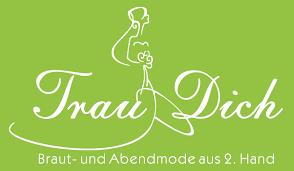 brautkleid second berlin gebrauchte brautkleider 2017 kreative hochzeit ideen