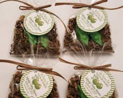 Two Peas In A Pod Centerpieces by 2 Peas In A Pod Etsy