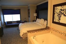 chambre avec bain a remous chambre avec bain à remous photo de grand vacations on the