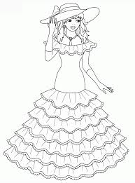 disney movie princesses princess coloring pages