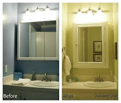 bathroom medicine cabinets with lights u2013 higrand co