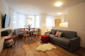 january 2013 naj haus apartmaji kaja kranjska gora home facebook