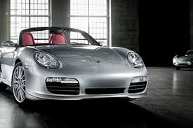porsche boxster 0 to 60 porsche boxster rs 60 spyder limited edition uncrate