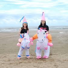 halloween costume unicorn halloween costume unicorn promotion shop for promotional halloween