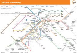 Washington Dc Metro Map Pdf by Dc Metro Map Overlay Metro Moscow Map Pdf Metro Map Project