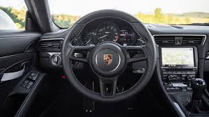 porsche 911 price 2016 porsche 911 r 2016 review by car magazine