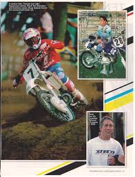 mad mike motocross category archive for