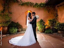 wedding venues in hton roads houston wedding venues houston wedding locations