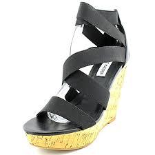 steve madden sandals online shop steve madden abbby women us 95