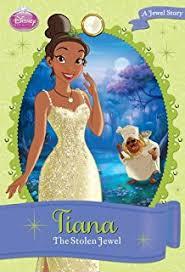 princess frog essential guide princess u0026
