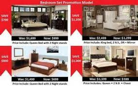 Sofas Set On Sale by Sofa Set On Sale In Mississauga Difference Between Sofa And Couch