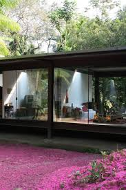 best 25 prefabricated houses ideas on pinterest wood house