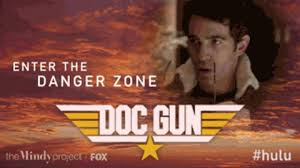 Danger Zone Meme - danger zone television gif find share on giphy