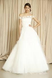 bridal gown designers top wedding dress designers 2014 bestbride101