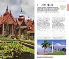 dk eyewitness travel guide cambodia u0026 laos dk travel
