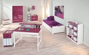 chambre blanc et fushia etagère murale contemporaine blanche fuchsia antea bibliothèque et