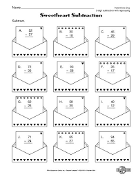 182 best matika images on pinterest math worksheets and