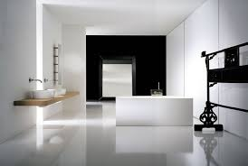 interior design bathroom interior design bathroom ideas model information about home