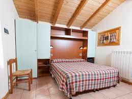 hotel avec coin cuisine hotel avec coin cuisine 28 images h 244 tels 224 philadelphie h