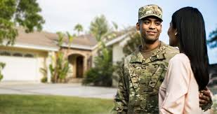 find a preferred real estate agent and home loans usaa