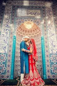 wedding backdrop mississauga a glamorous muslim wedding in mississauga ontario weddingbells