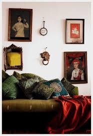 Home Inside Design India 755 Best Interior Design India Images On Pinterest Indian