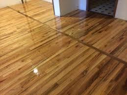Repairing Laminate Flooring Water Damage Hardwood Floor Repair Seattle Wa