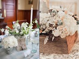table center pieces 90 inspiring winter wedding centerpieces you ll happywedd
