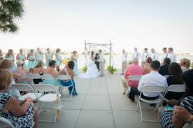 nautical themed weddings nautical themed wedding at st pete bridalpulse