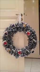decoration usa pour chambre 41 best décoration noël christmas spirit images on pinterest