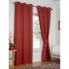 Chartreuse Velvet Curtains by Eyelet Curtains The Range