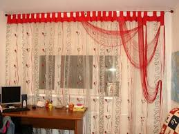 top 15 childrens bedroom curtains designs ideas colors 2014