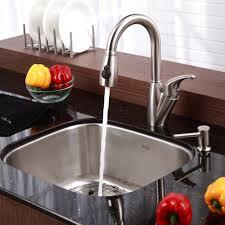 addison kitchen faucet kitchen faucet delta addison faucet touch control faucet delta
