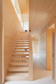 berdachung balkon uncategorized tolles kühle renovierung idee treppe balkon die