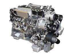 bentley engines engine diagram bentley w12 cutaway bentley continental gt engine