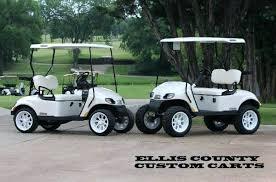 ez go golf cart battery watering system batteries wiring diagram