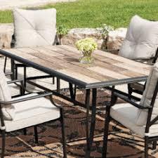overwhelming patio furniture chair cushions walmart hampedia
