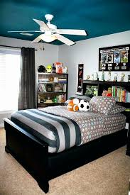 football bedroom decor 41 fresh football bedroom
