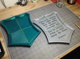 Resume Printer My 70 Pound Artifact Resume For Wizards Of The Coast Album On Imgur