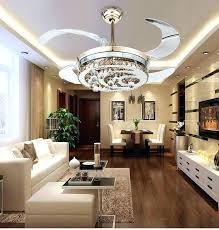 Dining Room Ceiling Bedroom Ceiling Fans With Lights And Remote Ceiling Fan Inch