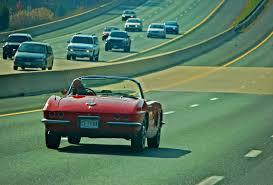 digital corvette forum corvette forums