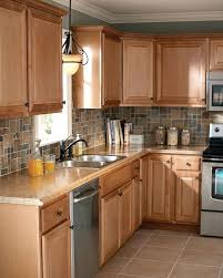 built in cabinet for kitchen ready built kitchen cabinets frequent flyer miles