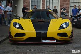 koenigsegg agera r black and yellow koenigsegg agera rs ml 3 june 2017 autogespot